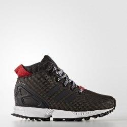 Кроссовки ZX FLUX 5|8 TR C Kids Adidas S76269