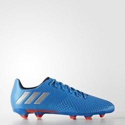 Бутсы MESSI 16.3 FG J Kids Adidas S79622