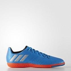 Бутсы Adidas MESSI 16.3 IN J Kids Adidas S79640