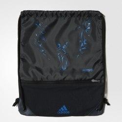 Сумка Adidas для обуви Kids Messi K Gb Adidas S94731