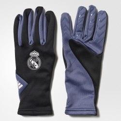 Футбольные игровые перчатки Realfieldplayer Adidas S94904