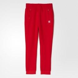 Брюки спортивные Kids h.J Fl En Pants G Adidas S96055