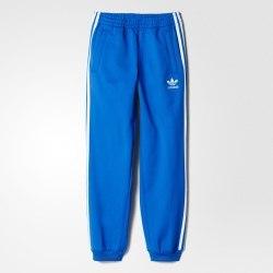 Брюки спортивные Kids J Sst Pants Adidas S96114