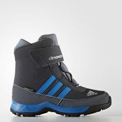 Ботинки CW ADISNOW CF CP K Kids Adidas AQ4129