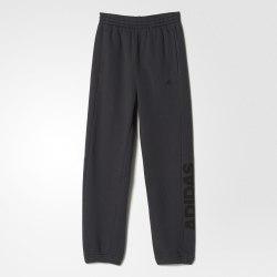 Брюки YB AA HLN PT Kids Adidas AX6415 (последний размер)