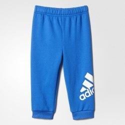 Брюки I FAV KN PANT Kids Adidas AY6003