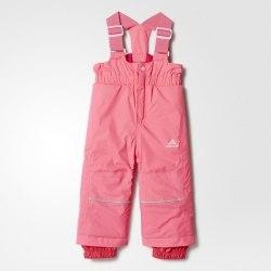 Брюки I J P UNI PAD P Kids Adidas AY6770