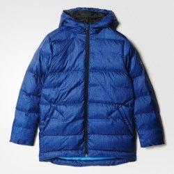 Куртка Adidas YB SD AOP JKT Kids Adidas AY6805
