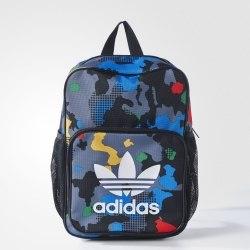 Рюкзак Adidas Bp Kids Adidas AY9035