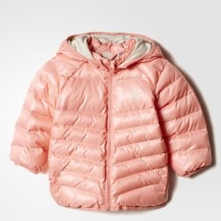 Куртка Adidas Kids I Ywff Midsjack Adidas AZ5596