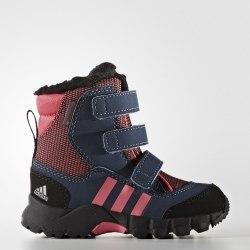 Ботинки CW HOLTANNA SNOW CF I Kids Adidas BB5465