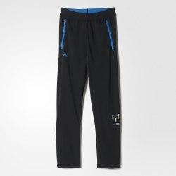 Брюки Adidas спортивные Kids Yb M Tiro Pant Adidas BK1006