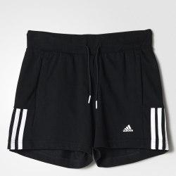 Шорты Adidas YG ESS M SHORT Kids Adidas S20883