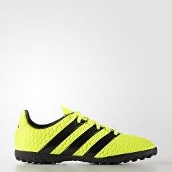 Сороконожки Adidas Kids Ace 16.4 Tf J Adidas S31982