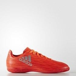 Бутсы X 16.4 IN J Kids Adidas S75693