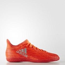 Бутсы Adidas X 16.3 IN J Kids Adidas S79559