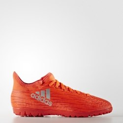 Сороконожки Adidas Kids X 16.3 Tf J Adidas S79579