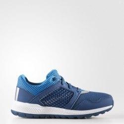 Кроссовки для бега energy bounce 2 c Kids Adidas S80377