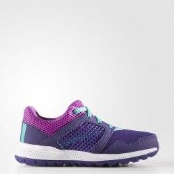 Кроссовки для бега energy bounce 2 c Kids Adidas S80379