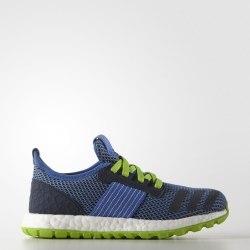Кроссовки для бега PureBOOST ZG c Kids Adidas S80388