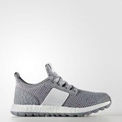 Кроссовки Adidas для бега PureBOOST ZG c Kids Adidas S80389