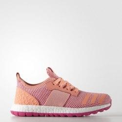 Кроссовки для бега PureBOOST ZG c Kids Adidas S80390