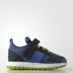 Кроссовки для бега PureBOOST ZG i Kids Adidas S80391