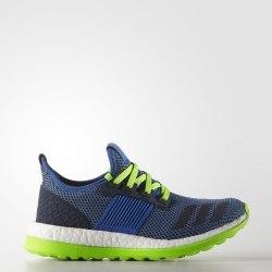 Кроссовки для бега PureBOOST ZG j Kids Adidas S80394