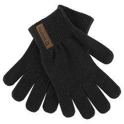 Перчатки Reebok Se Women Gloves Reebok AY0392