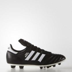 Бутсы мужские Copa Mundial Adidas 15110