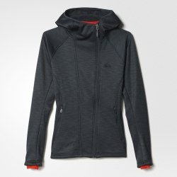 Куртка Womens W Clmht Ho Fl J Adidas A98418