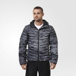 Куртка SDP JACKET AOP Mens Adidas AA1353 (последний размер)