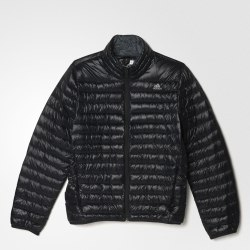 Куртка Adidas D JACKET LIGHT Mens Adidas AA1367