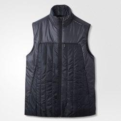 Жилет Adidas утепленный Mens M Insul. Vest Adidas AA3246