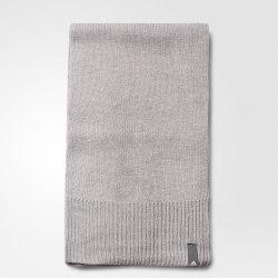 Шарф Perf Scarf Adidas AB0342