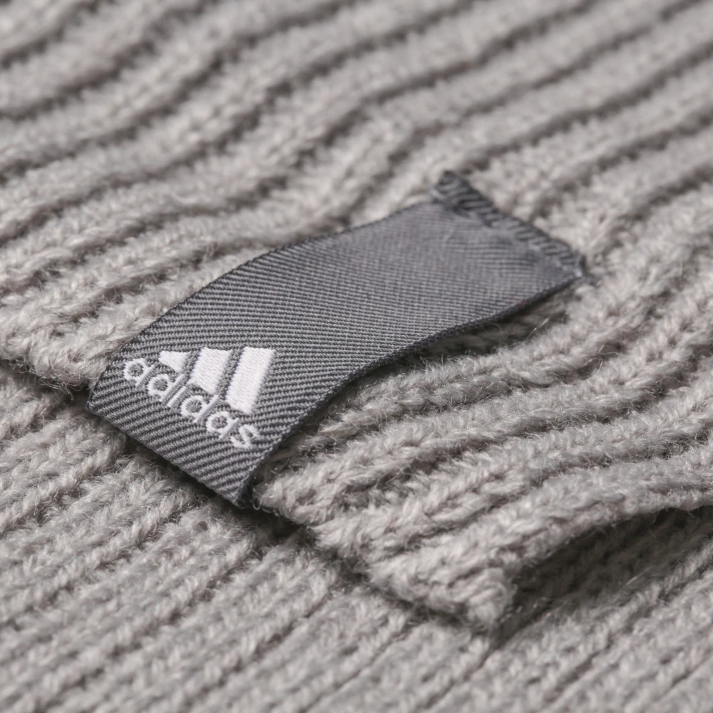 Шарф Perf Scarf Adidas AB0342   за 500 грн. c238129ceaf