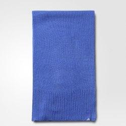 Шарф Perf Scarf Adidas AB0343