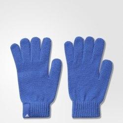 Перчатки Adidas зимние Perf Gloves Adidas AB0347
