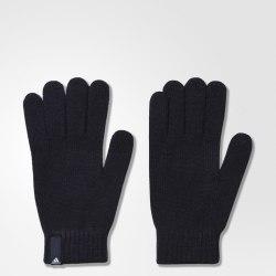 Перчатки Adidas зимние Perf Gloves Adidas AB0348