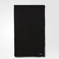 Шарф W Ess Scarf Adidas AB0388