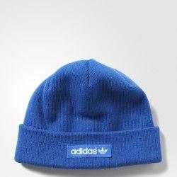 Шапка Logo Beanie Adidas AB2955