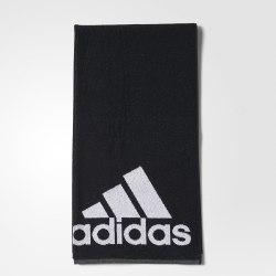 Шарф Towel L Adidas AB8008