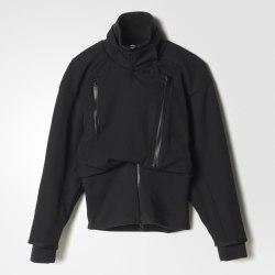 Куртка Womens Ws Slim Jkt Adidas AC3647