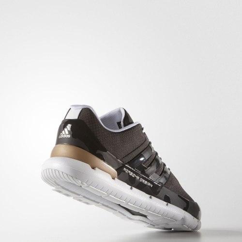 Кроссовки Mens M Ecrunning Adidas AF4418