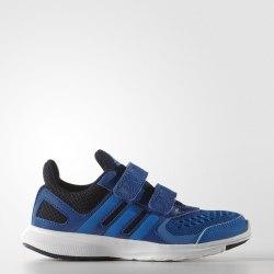 Кроссовки Adidas для бега Kids Hyperfast 2.0 Cf K Adidas AF4495