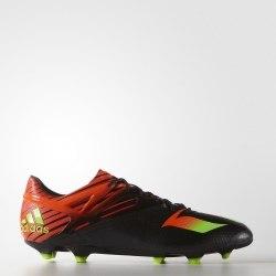 Бутсы футбольные Mens Messi 15.1 Adidas AF4654
