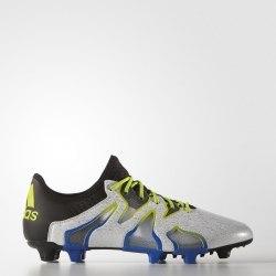 Бутсы футбольные Mens X 15+ Sl Fg|Ag Adidas AF4693