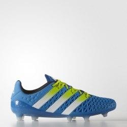 Бутсы футбольные Mens Ace 16.1 Fg|Ag Adidas AF5085