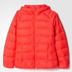 Куртка COSY DOWN JACKT Womens Adidas AI1263 (последний размер)