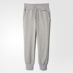 Брюки Adidas спортивные Mens Sweat Pant Adidas AI2785